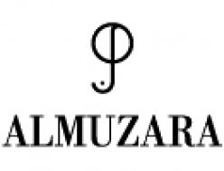 cropped-LogoalmuzaraEditorial-1.jpg